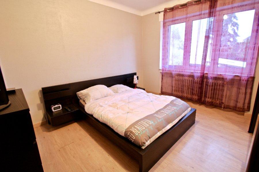 acheter maison 3 pièces 82 m² vaudreching photo 6
