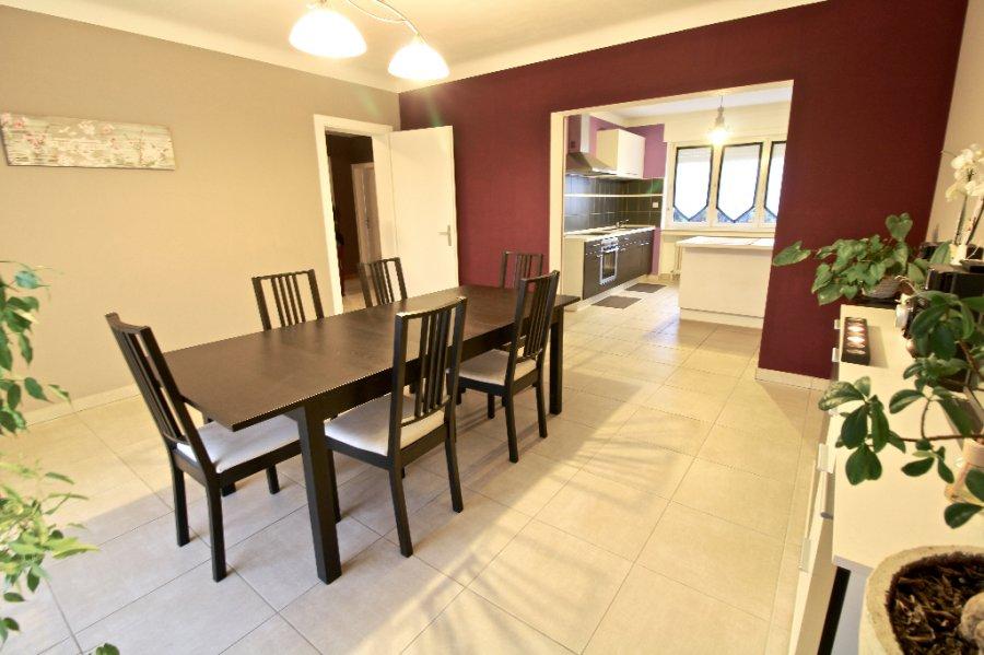 acheter maison 3 pièces 82 m² vaudreching photo 1