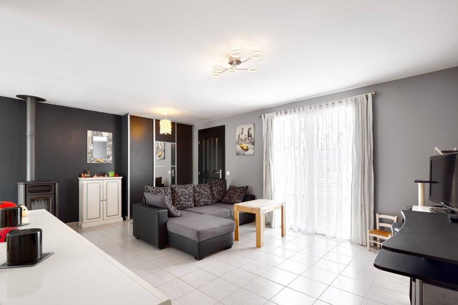 acheter maison 6 pièces 110 m² saint-père-en-retz photo 3
