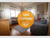 Appartement à vendre 1 Chambre à Howald - Réf. 6809170