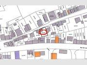 Terrain constructible à vendre à Steinfort - Réf. 5957202