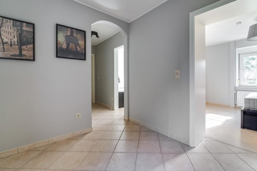 louer appartement 3 chambres 75 m² hellange photo 5