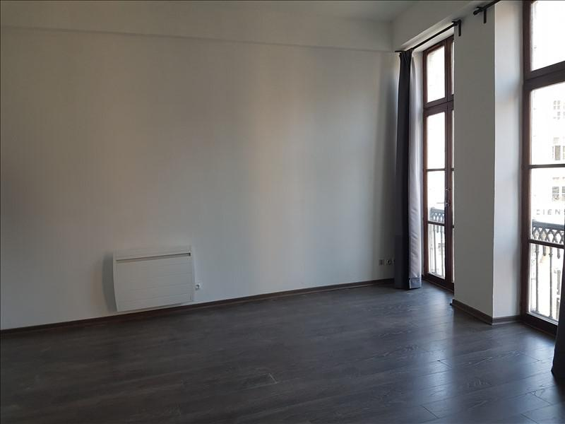 louer appartement 3 pièces 42 m² lille photo 1