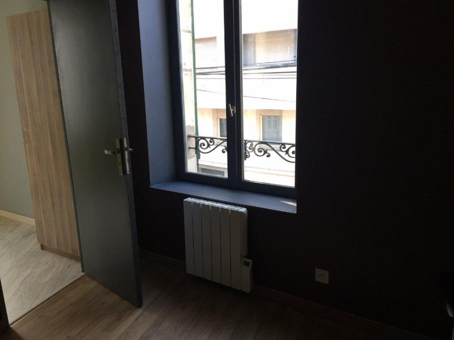 acheter appartement 2 pièces 37.5 m² nancy photo 3