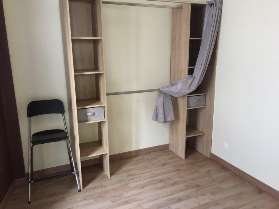 acheter appartement 2 pièces 37.5 m² nancy photo 4