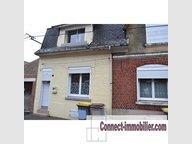 Maison à vendre F3 à Ligny-en-Cambrésis - Réf. 6104914