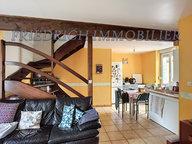 Appartement à louer F3 à Vignot - Réf. 6440786
