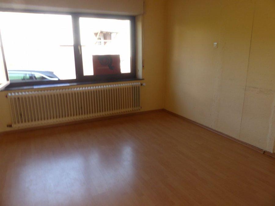 acheter maison individuelle 4 pièces 105 m² wadern photo 7