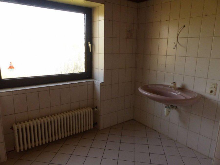 acheter maison individuelle 4 pièces 105 m² wadern photo 4