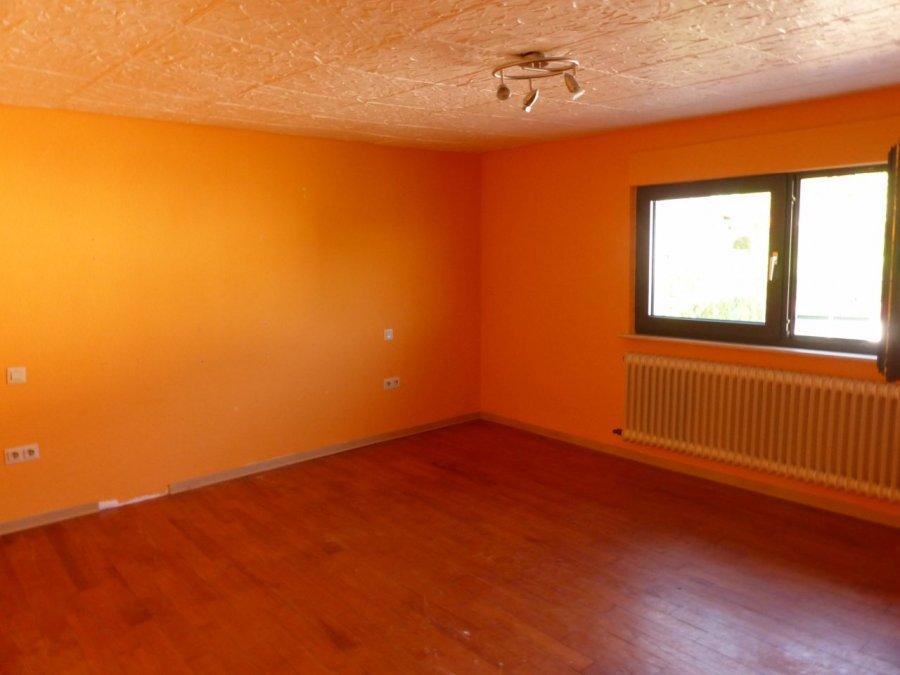 acheter maison individuelle 4 pièces 105 m² wadern photo 5