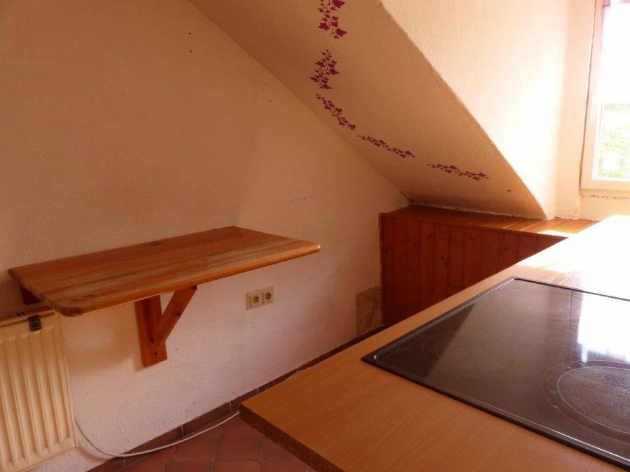 acheter maison individuelle 4 pièces 105 m² wadern photo 1