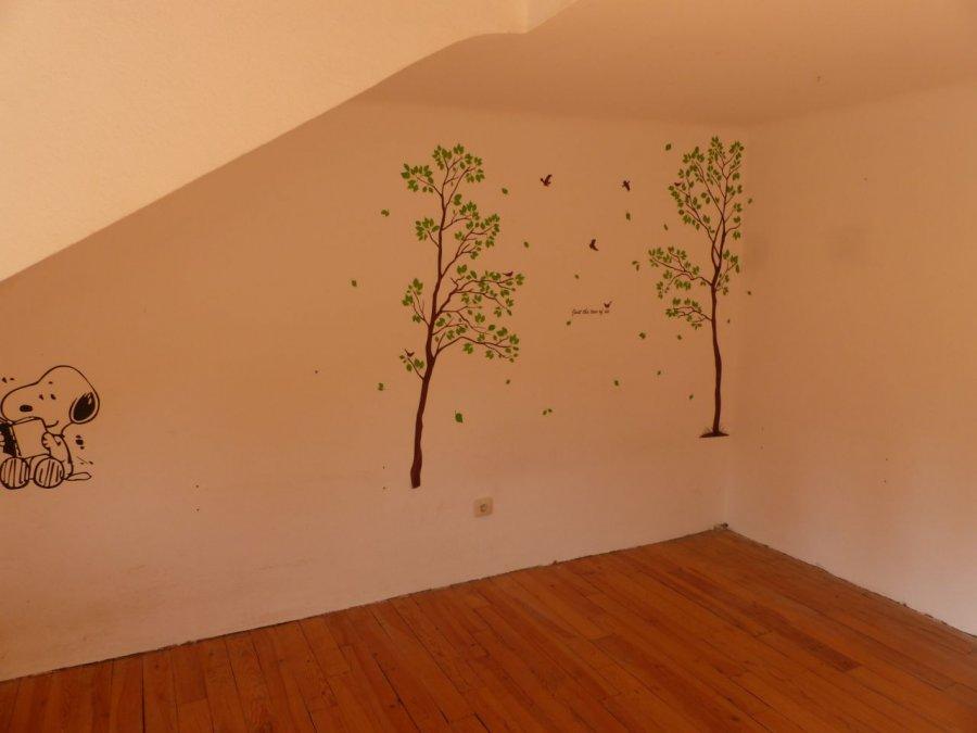 acheter maison individuelle 4 pièces 105 m² wadern photo 2