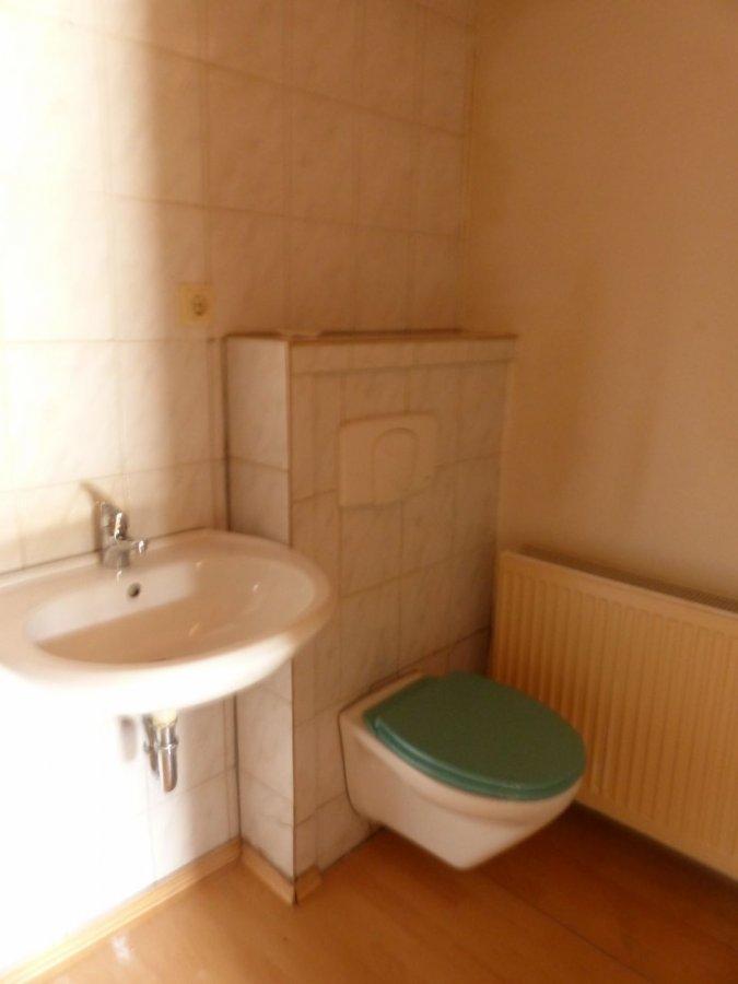 acheter maison individuelle 4 pièces 105 m² wadern photo 6