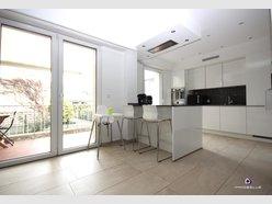 Maison à louer 4 Chambres à Luxembourg-Bonnevoie - Réf. 5072722