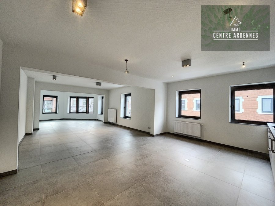 apartment for rent 3 rooms 0 m² bastogne photo 2