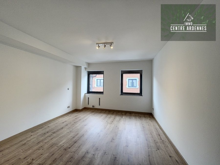 apartment for rent 3 rooms 0 m² bastogne photo 4