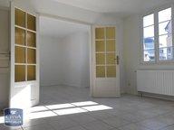 Appartement à louer F4 à Strasbourg - Réf. 5203794