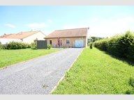 Maison à vendre F5 à Kédange-sur-Canner - Réf. 6059858