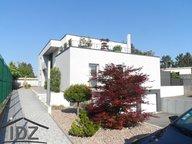 Appartement à vendre F3 à Blotzheim - Réf. 5867346