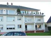 Appartement à louer 2 Chambres à Luxembourg-Kohlenberg - Réf. 6129490