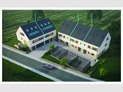 Maison à vendre 4 Chambres à Schuttrange - Réf. 6596434