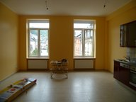 Apartment for rent 2 bedrooms in Differdange - Ref. 7190354