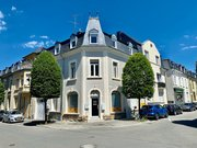 Apartment for rent 2 bedrooms in Luxembourg-Bonnevoie - Ref. 6801234