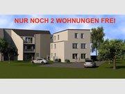 Appartement à vendre 2 Pièces à Konz - Réf. 6936402