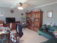 Maison à vendre F4 à Sarreguemines - Réf. 6149970
