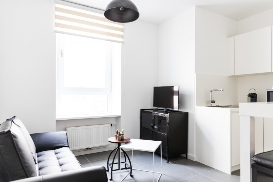 louer appartement 1 chambre 41 m² luxembourg photo 2