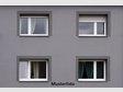Renditeobjekt zum Kauf 10 Zimmer in Duisburg (DE) - Ref. 7215186