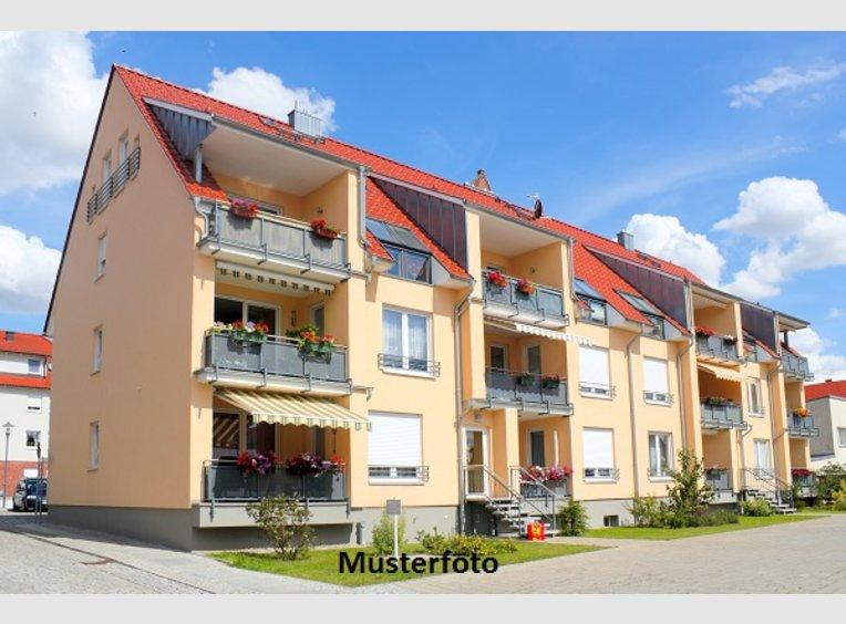 Immeuble de rapport à vendre 10 Pièces à Duisburg (DE) - Réf. 7215186