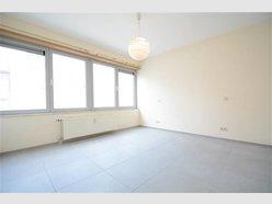 Wohnung zur Miete 2 Zimmer in Arlon - Ref. 6367314