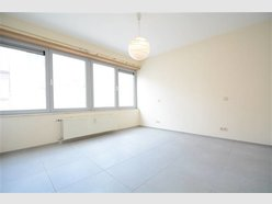 Apartment for rent 2 bedrooms in Arlon - Ref. 6367314