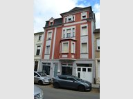 Local commercial à vendre à Differdange - Réf. 6371410