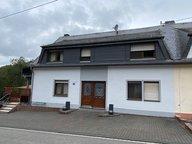 Maison jumelée à vendre 7 Pièces à Lützkampen - Réf. 6961234