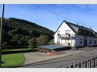 Haus zum Kauf 7 Zimmer in Lützkampen - Ref. 6961234
