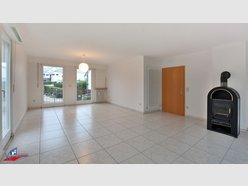 Einfamilienhaus zur Miete 4 Zimmer in Canach - Ref. 7026770
