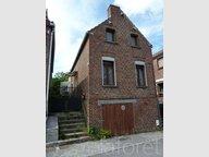 Maison à vendre F4 à Artres - Réf. 6375506