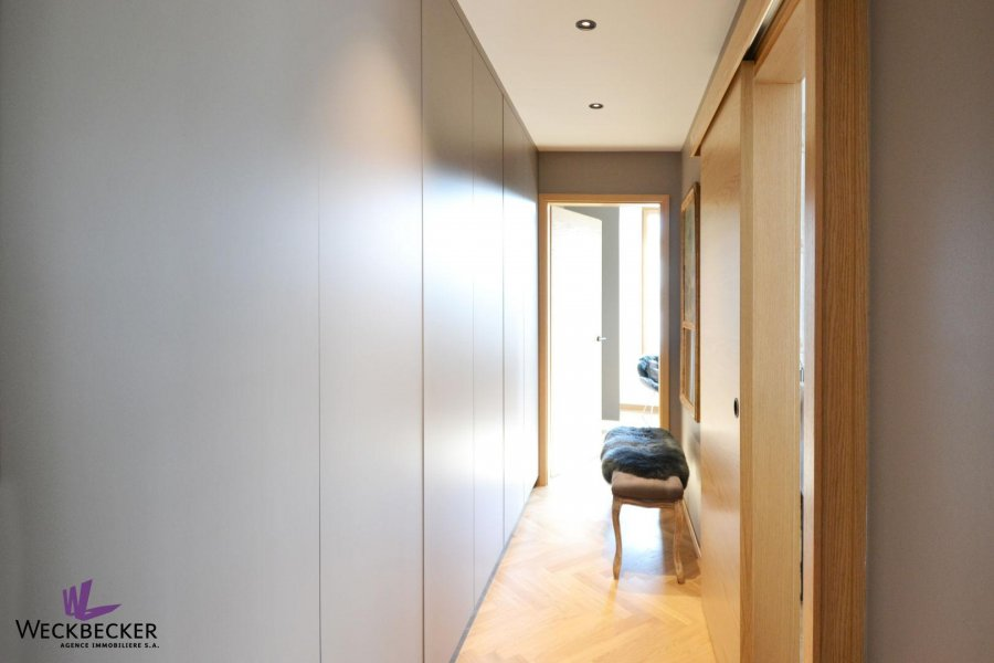 acheter appartement 2 chambres 83 m² luxembourg photo 7