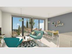 Doppelhaushälfte zum Kauf 3 Zimmer in Belvaux - Ref. 5994578