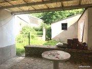 Maison à vendre F6 à Dommartin-lès-Toul - Réf. 6260818