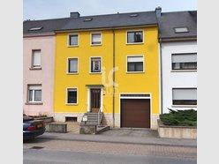 Maison jumelée à vendre 6 Chambres à Differdange - Réf. 5150802