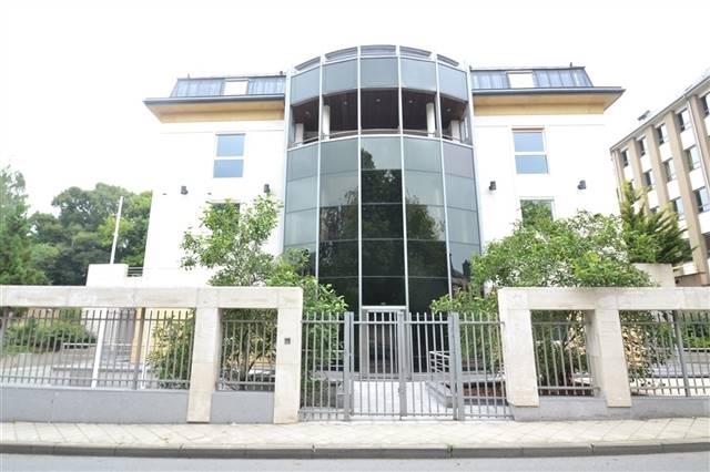 büro kaufen 0 zimmer 214 m² arlon foto 1
