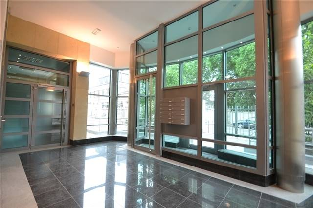büro kaufen 0 zimmer 214 m² arlon foto 5