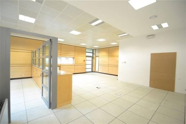 büro kaufen 0 zimmer 214 m² arlon foto 7