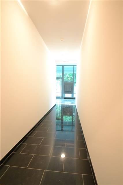 büro kaufen 0 zimmer 214 m² arlon foto 6