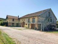 Maison à vendre F11 à Bruyères - Réf. 7194706