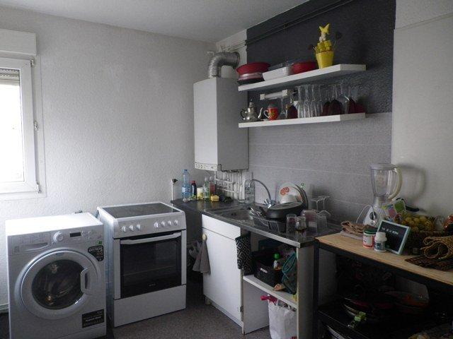 louer appartement 2 pièces 54 m² metz photo 5