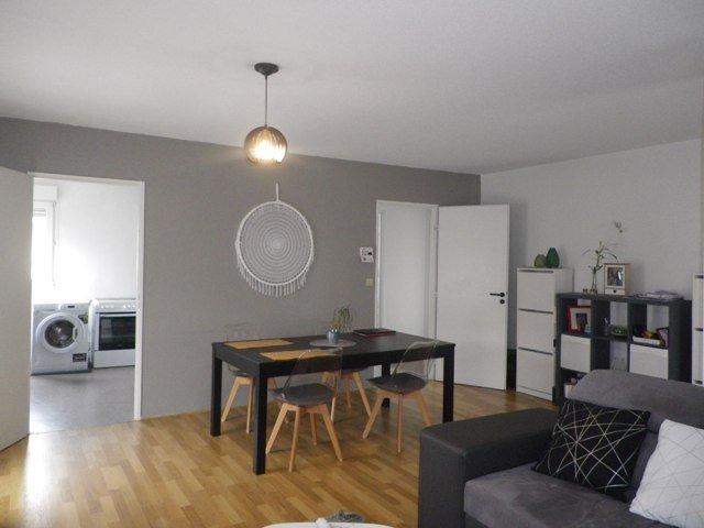 louer appartement 2 pièces 54 m² metz photo 2